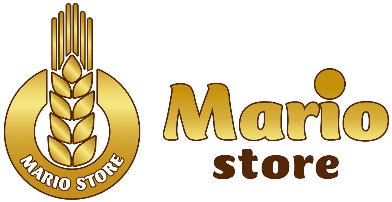 Mario Store - Salute e Benessere a casa tua